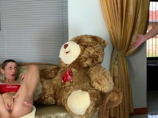 FEEE lesbienne porno