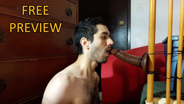 Free previews of bgeast gay wrestling The conversion ii: cocksheathe -- free preview