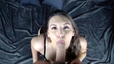 nude real mature milf