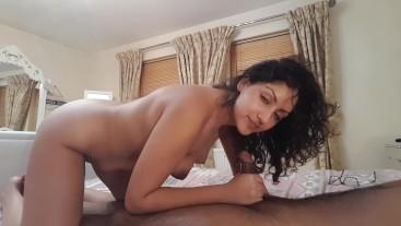Lesbo piiskaus porno videot