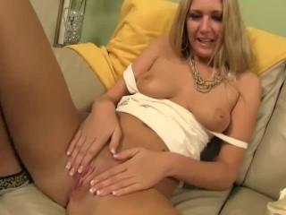 Are you curious about me? Alysha Rylee - SexPOV.com