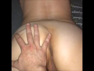 Big Tit Nanny Fuck And Cum, Cheeky Porn Video