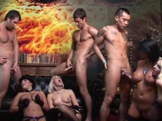 Big natural titts porn studente scopata in hotel dopo scuola big cock latin point of view ho