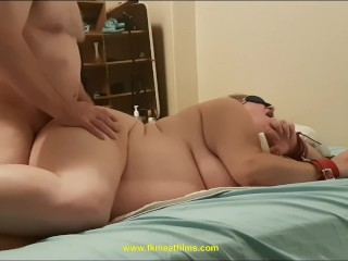 Extra skinny pussy anal candy ass tammi ann ass fuck petite blonde skinny blonde hardcor