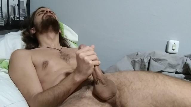 masturbating-jesus-porn-guys-sleep-fucked