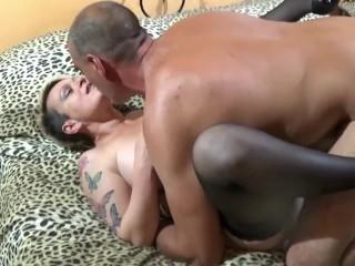Danske erotiske noveller tantric massage in oslo