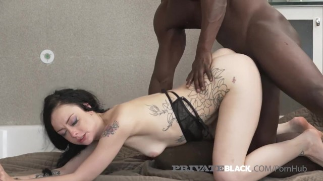 real amateur women fucked by savage bbc cocks
