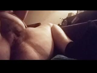 Salope de grand mere grosse bite petite chatte