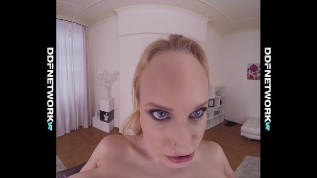 3D porno videa