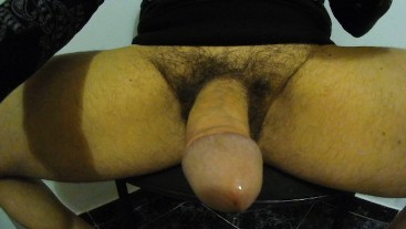 Straight Guy Monster Cock Jerking Off Cum Wank Huge Muscular