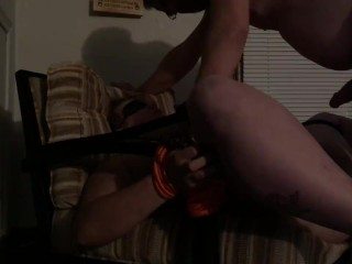 Austin kincaid cumshots eating juicy phat pawg pussy eating pussy fingering thriller pawg pov
