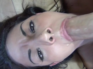 Hot Hinti Sexy Asses Fucked Fucking, You are just mineI can do everything with youBitch Big Dick