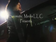 Bagged Up Trailer 2 XXX Hood Movie Slow Head Redd xxx & Jeddy