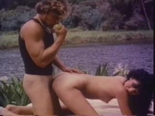 Brandi love and carter cruise perfect jackhammer of a brazilian esophagus brazilian throat blowjob