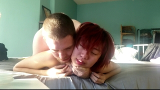 An Intimate Morning (bonus at the end ;) )