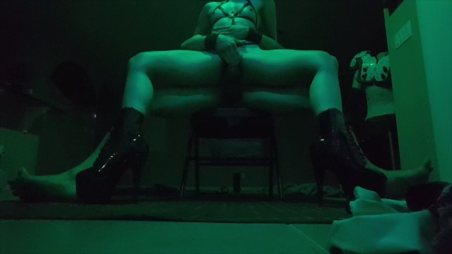 Asian stripper fuck Asian stripper fucks me for cash