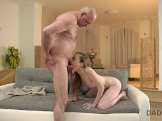 Amateur beastiality videos massage rooms blindfolded blonde pleasured by naked masseur blindfold
