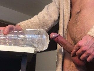Yugioh Sex Videos