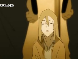 Adult/adult part 4 cartoon kemonozume