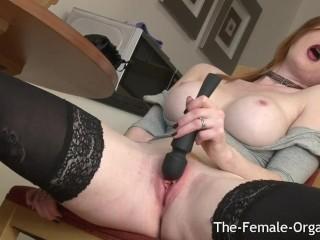 Site pour rencontre sexe joliette