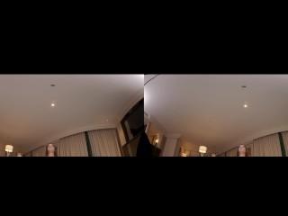 TEEN EMILY WILLIS FUCKS YOU SO GOOD IN VR!