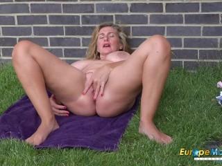 Rencontre femme sexy noisy le sec