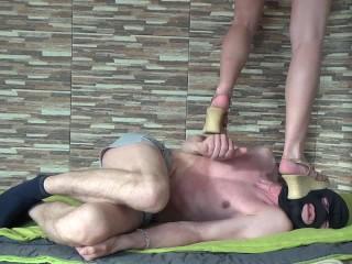 Un cul de salope celibataire gratuit