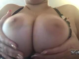 Big sexy her big bum