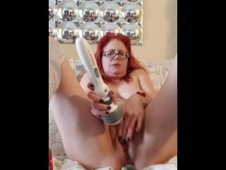 Videox francais massage erotique herault