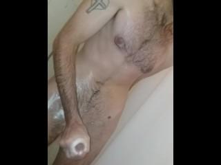 Petite pute se fait enculer vieille salope qui se fait enculer