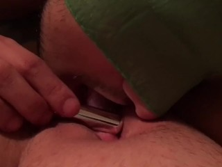 Nude wallpaper in models pussy licked and teased by masked man, bbw bbw pussy licking bbw pov