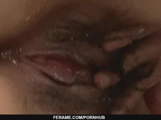 Guilly sexe oral explique trans du sud sex watch video gratuitement libertine arras