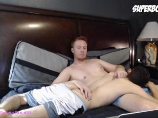 Massage erotique perpignan massage erotique paris 12