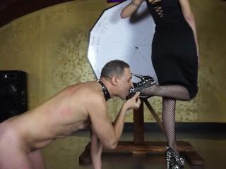 Massage tantrique sex salon massage erotique