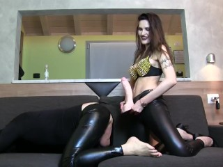 Foro putas barcelona grosse fille sexy