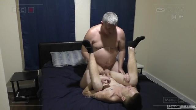 Gay street huslers Street bait hustler sucks dick and lets older man fuck him bareback