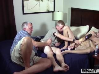 Escort paris salope sexe entre salope