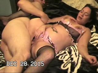 Femme infidele sexe sexes videos