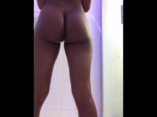 Vieux film porno escort cahors