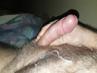 Film porno gros sein gros cul etats unis sexy adolescents images