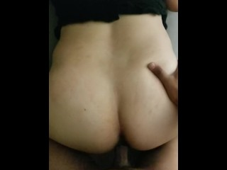 She likes getting fuck