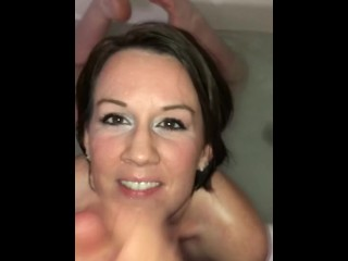 Young Teen Anal Fucked Cute Amateur Milf Sucks Cock Like A Pro, Amateur Babe Big Dick