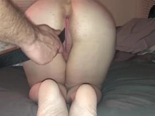 Sex film porno escort girl gironde