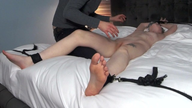 Feet tickle orgasm free sex pics