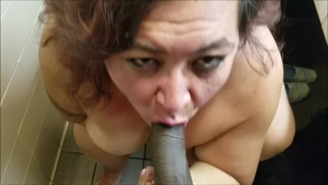 Carmela gives tony a blow job Granny give blow job to bbc