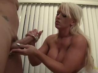 Big sex video porn hooker pattaya no condom kink point of view hookup hotshot street hoo