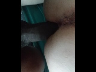 Xxx Movies For Pak Fucking Cheating Ssbbw Wife While She On The Phone Almost Caught,