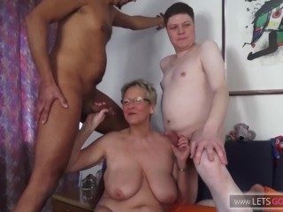 Tight Ass Whores Wife Cheated, Free Shaved Milf 3gp Video
