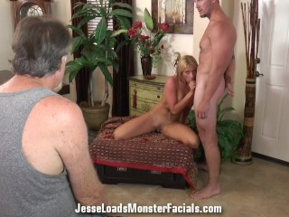 Arab Vagina Porn Fucking, bts of addison Ryder boy- girl photoshoot with aaron Wilcox Babe Big