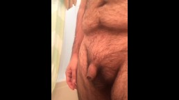First attempt at a cumshot compilation